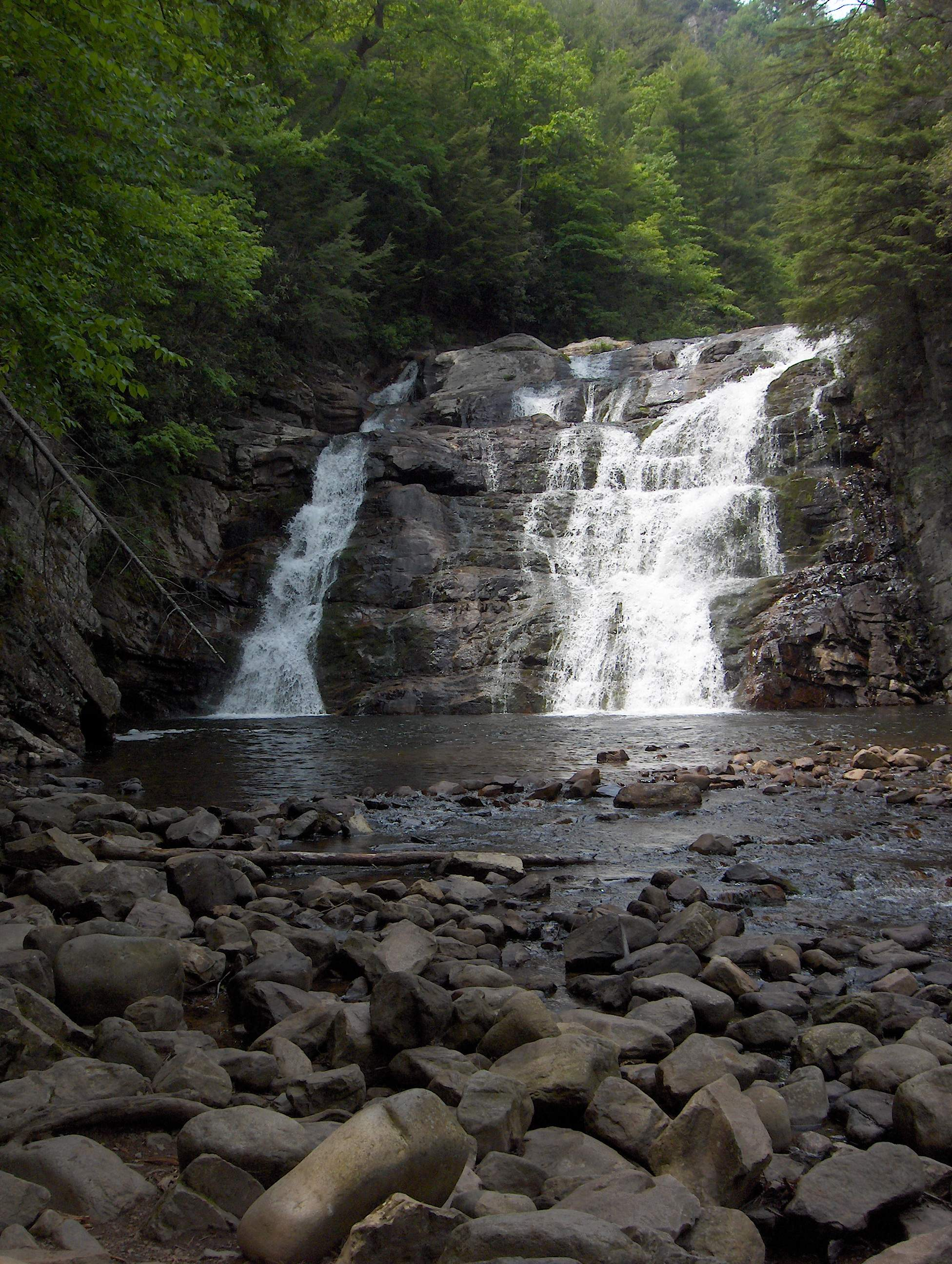 laurel fork chat sites Laurel fork heritage reserve, seneca: see reviews, articles, and photos of laurel fork heritage reserve, ranked no12 on tripadvisor among 16 attractions in seneca.